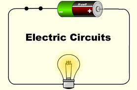 Electric Circuit (Learn) : Physics : Class 6 : Amrita Vidyalayam ...