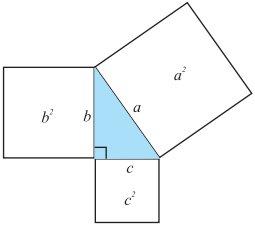 Properties of Triangles (Learn) : Mathematics : Class 7 : Amrita