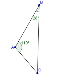 Properties of Triangles (Quiz) : Maths : Class 9 : Amrita ...